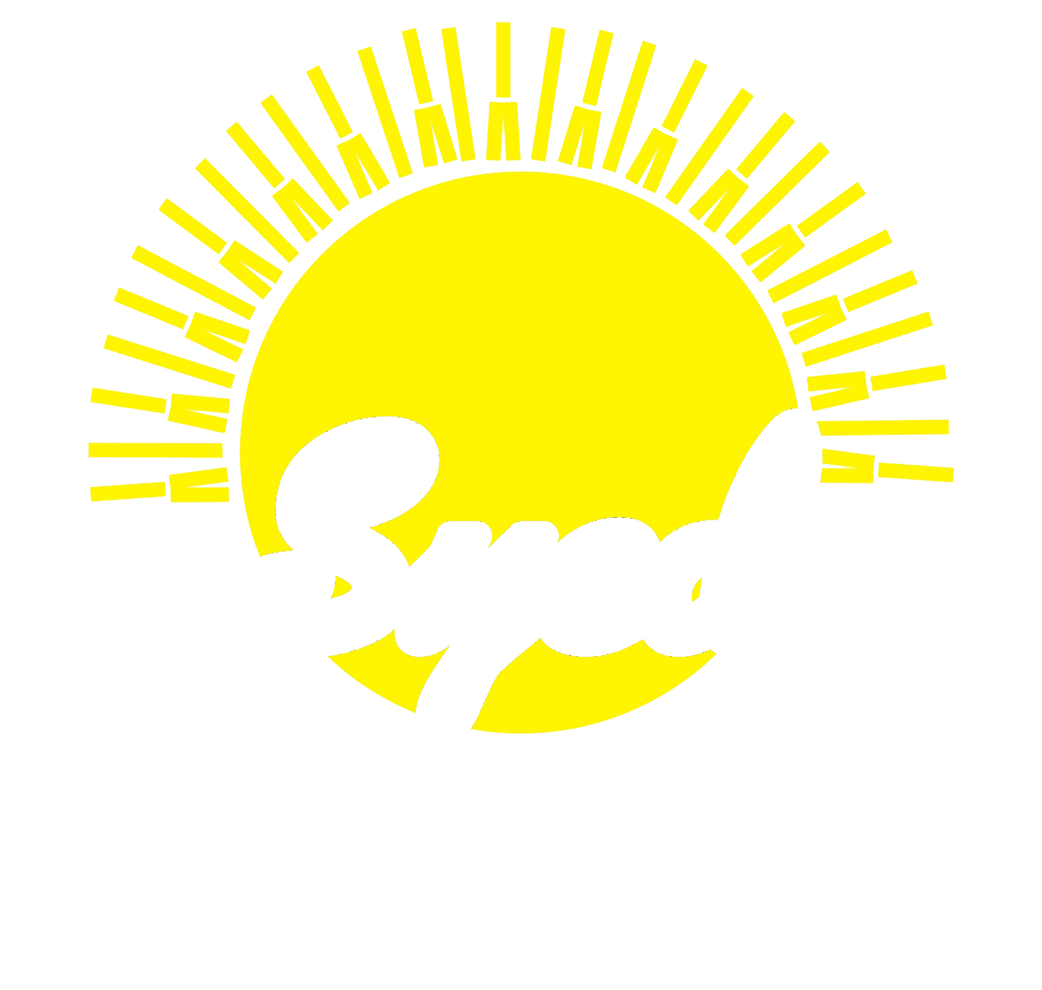 Syed Diet Products